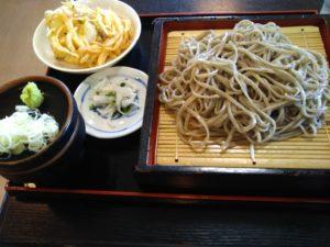 栃木の美味いもの:「ふれあいの里しおや」