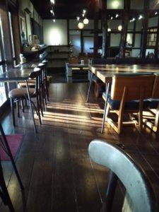 栃木の美味しいもの:京屋茶舗