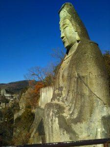 栃木県の美味しいもの:宇都宮市大谷の高橋餃子