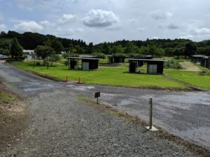 栃木の名所・旧跡:道の駅ろまんちっく村
