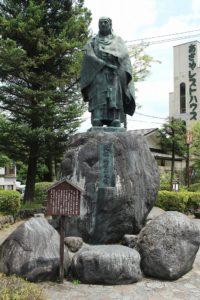 栃木の名所・旧跡:世界遺産「ニ社一寺」にJR日光線で