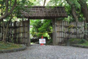 栃木の名所・旧跡:栃木県中央公園